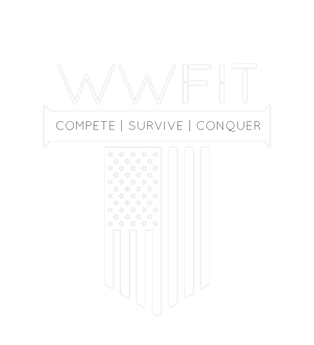 WorldWarFit Games